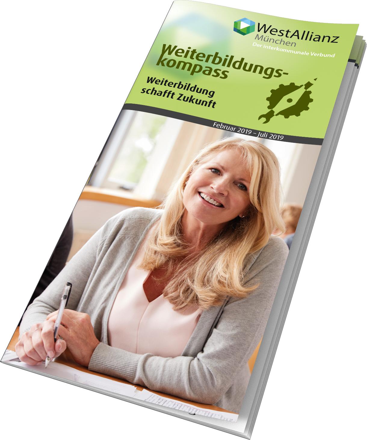 WA Weiterbildungskompass Heft.jpg