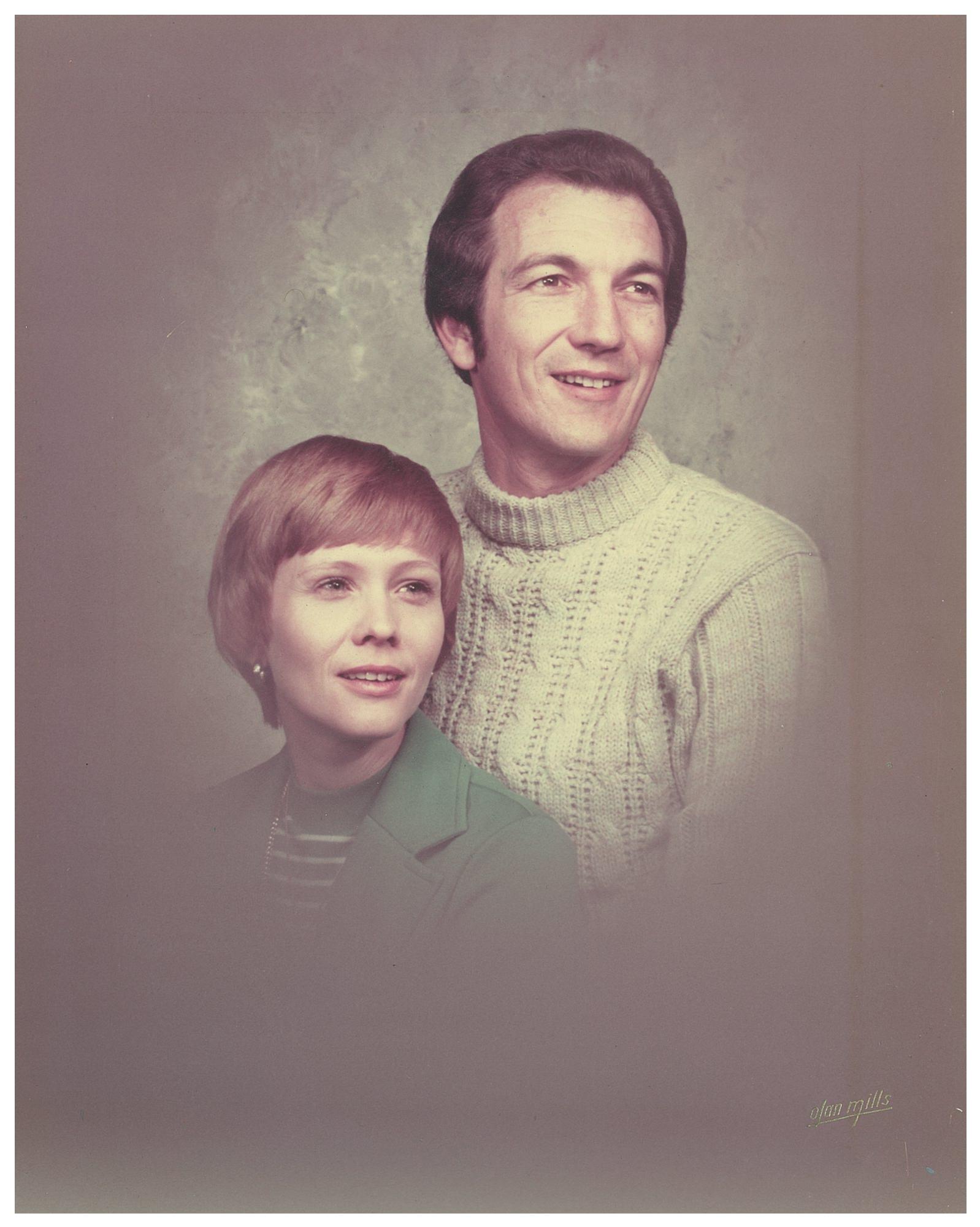 Us in 1965