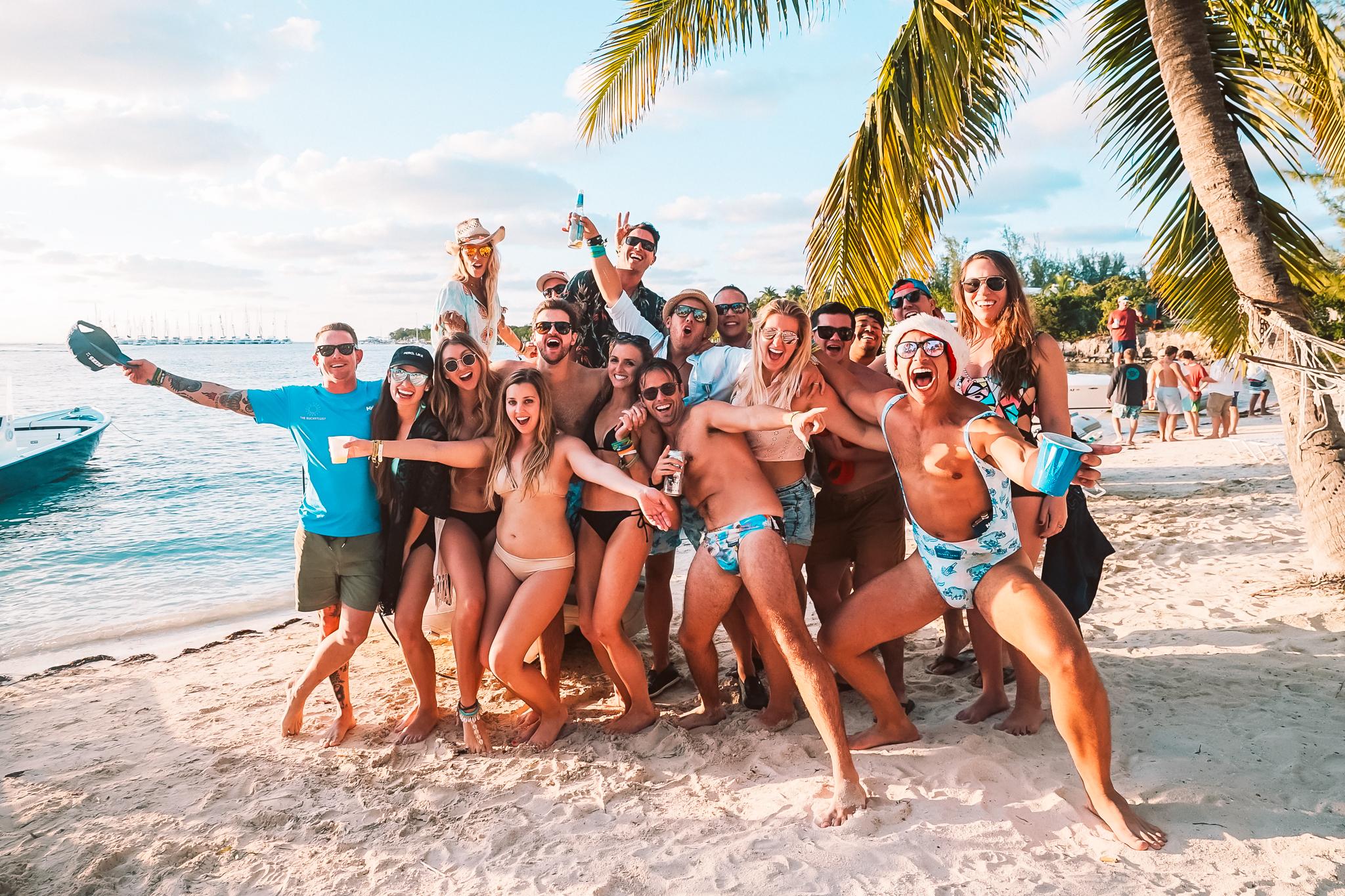 TBL_Bahamas_StandardHiRes_RoamTravelPR-31.jpg