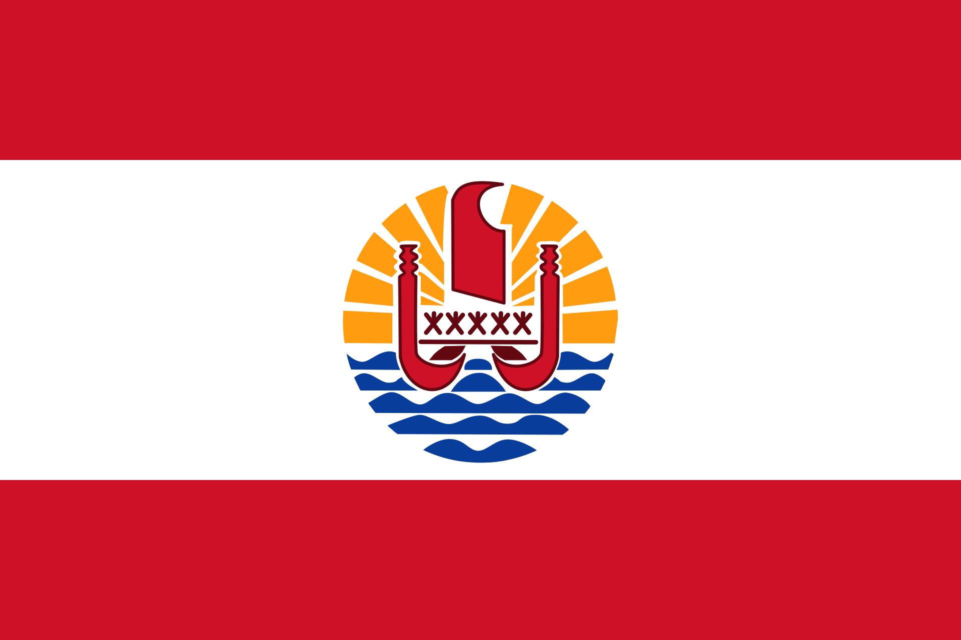 TAHITI FLAG.png