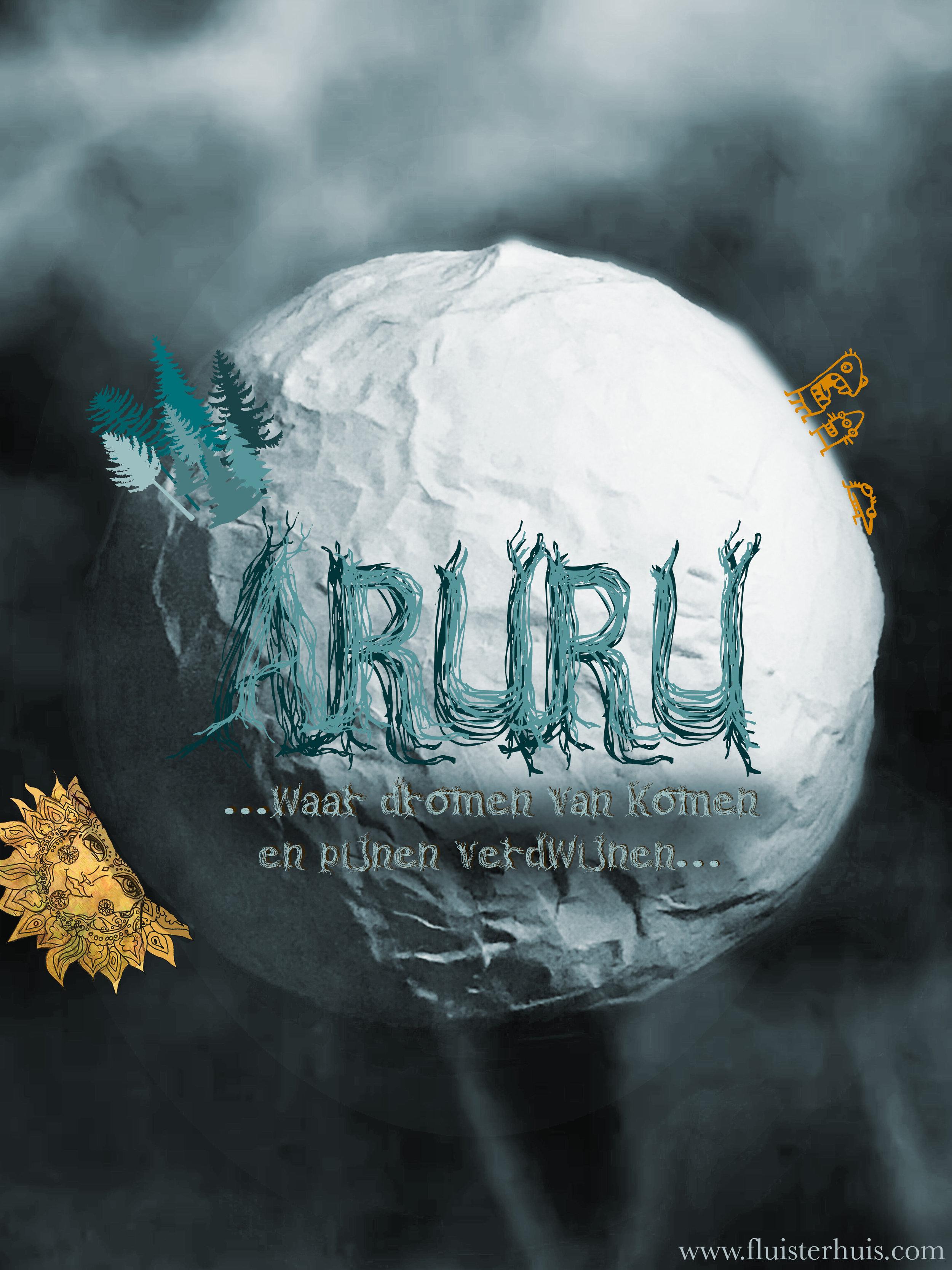 Poster_Aruru4.jpg