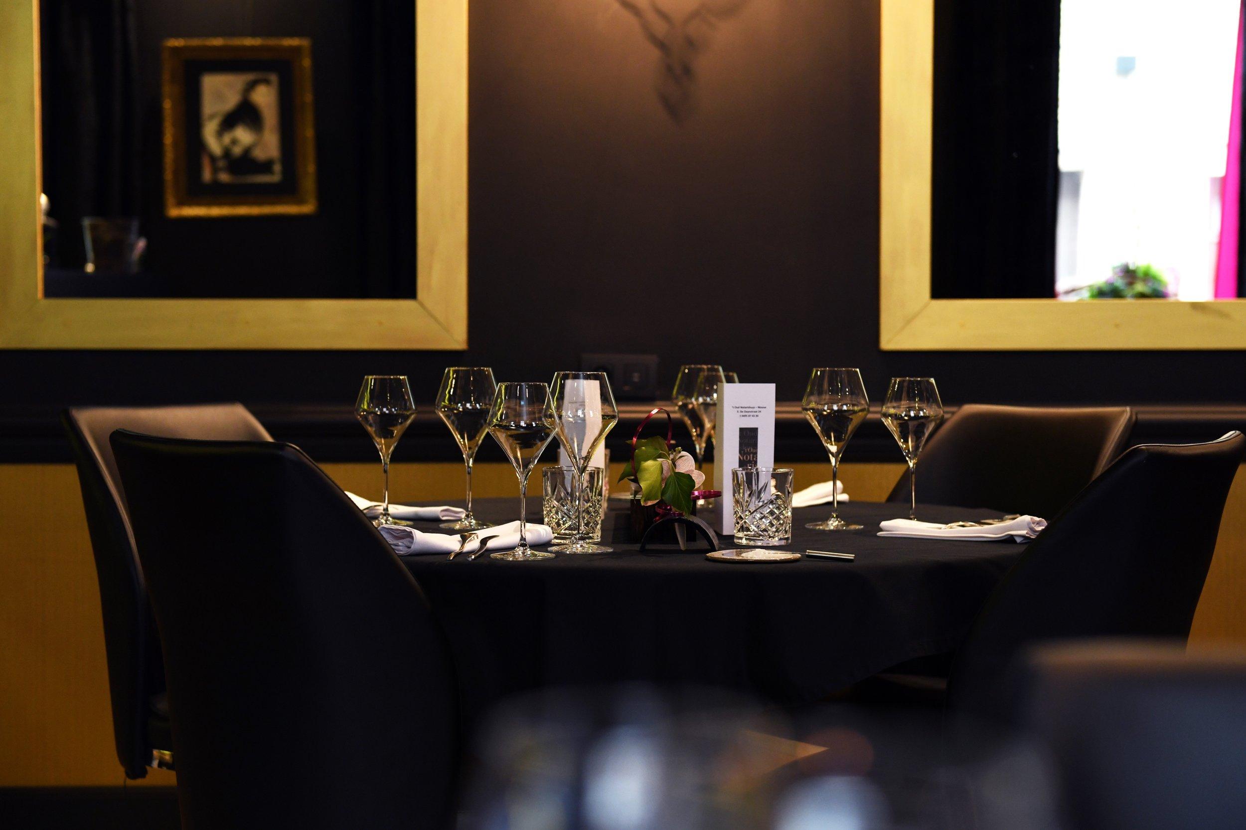 1 restaurant brasserie oud notarishuis ninove bart albrecht tablefever .jpg
