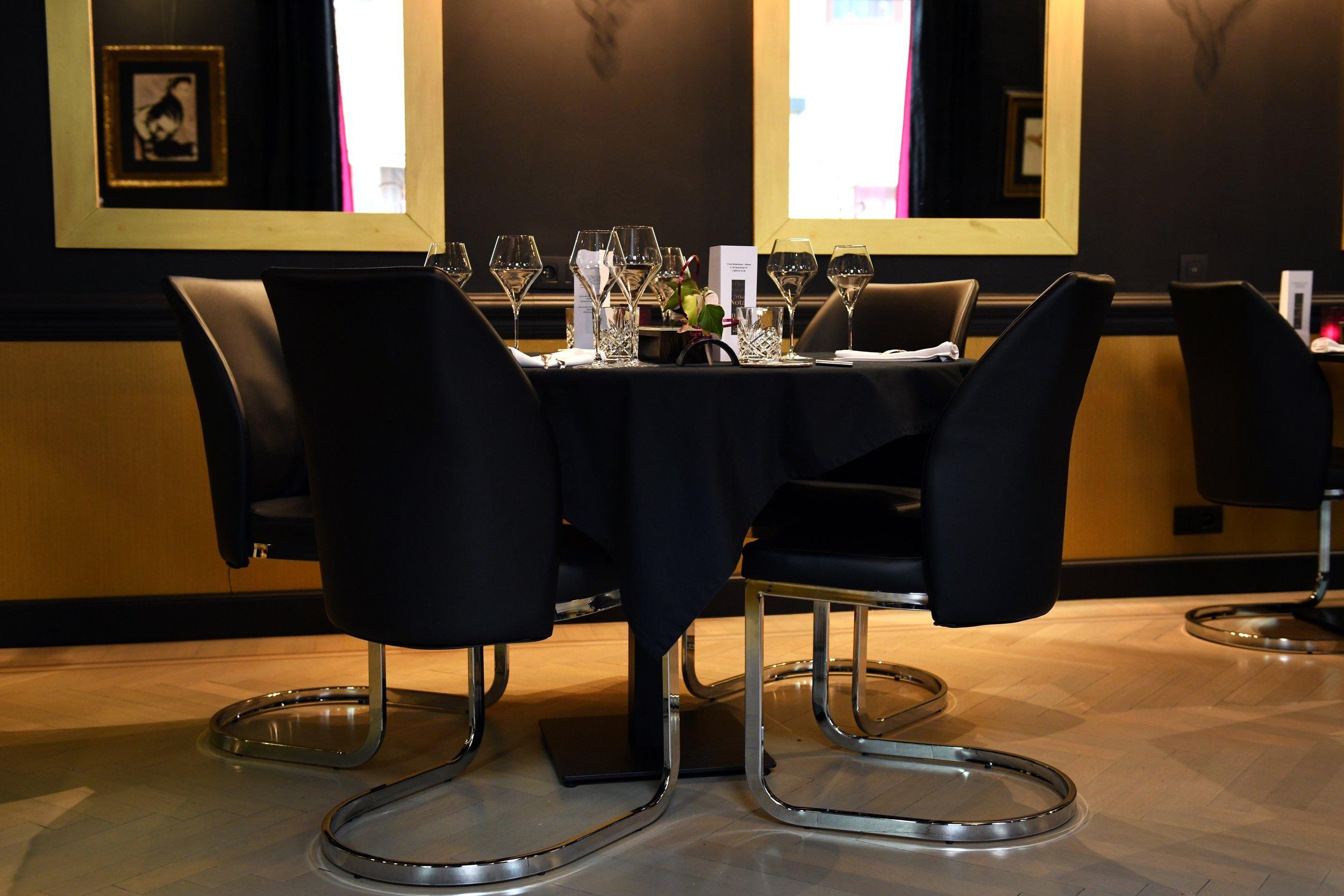 2 restaurant brasserie oud notarishuis ninove bart albrecht tablefever .jpg