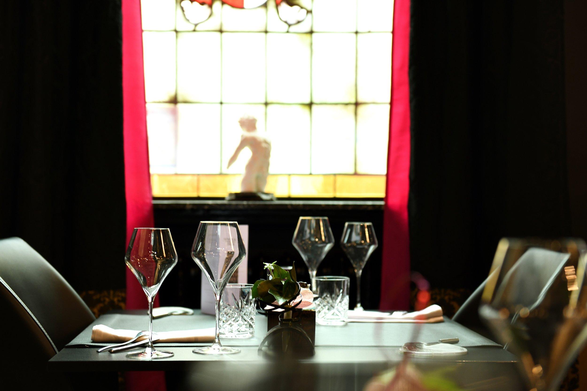 4 restaurant brasserie oud notarishuis ninove bart albrecht tablefever .jpg