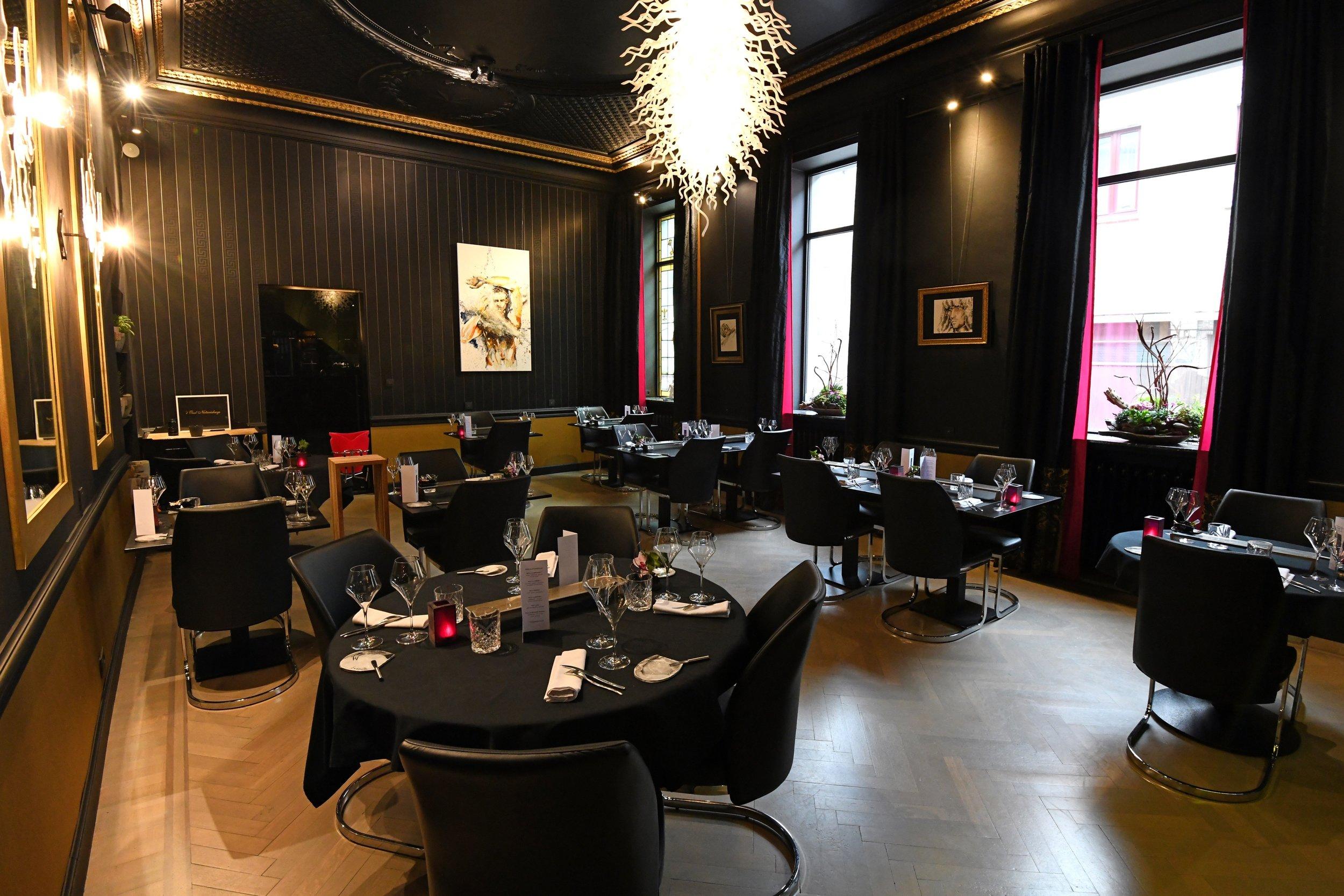 3 restaurant brasserie oud notarishuis ninove bart albrecht tablefever .jpg