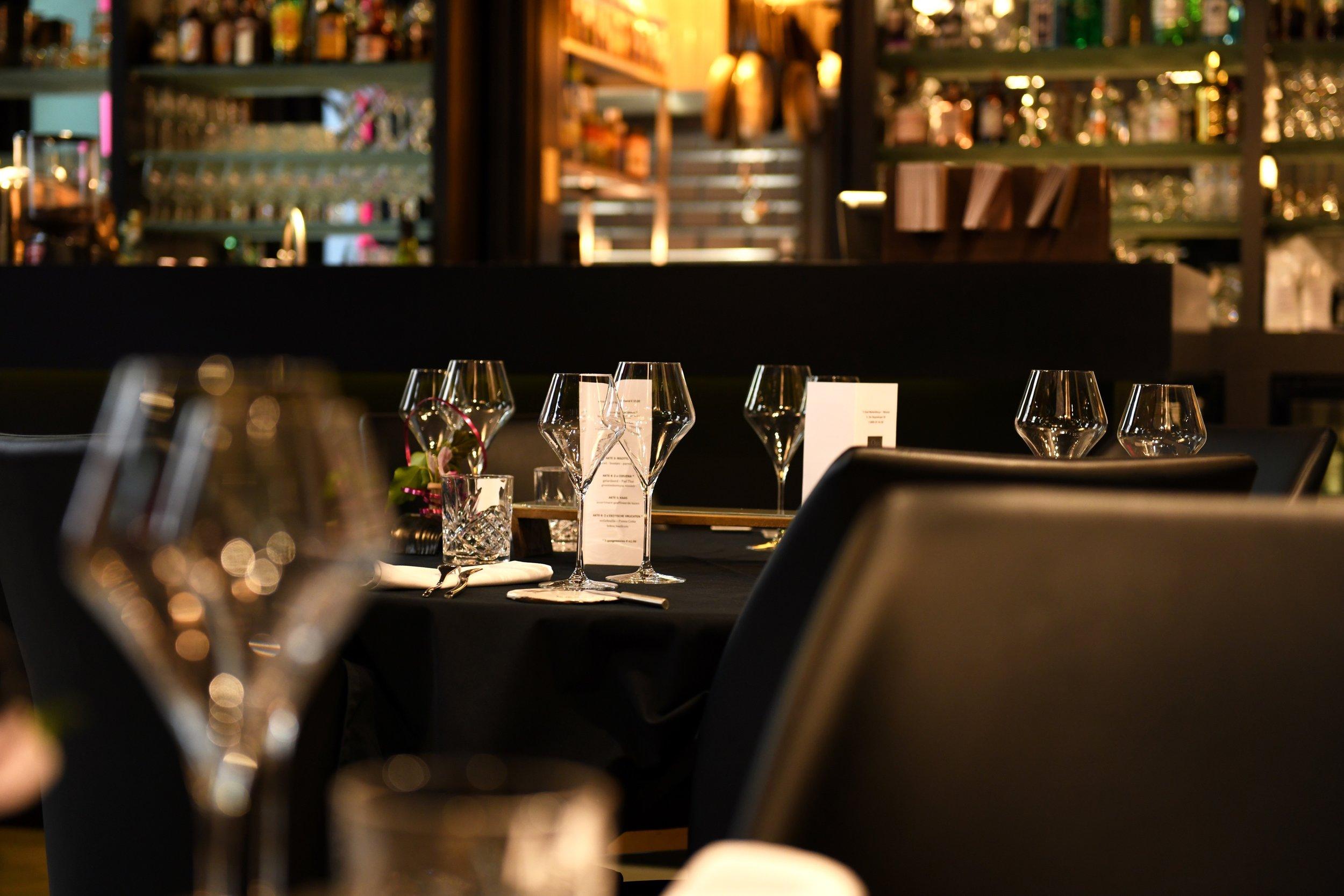 5 restaurant brasserie oud notarishuis ninove bart albrecht tablefever .jpg
