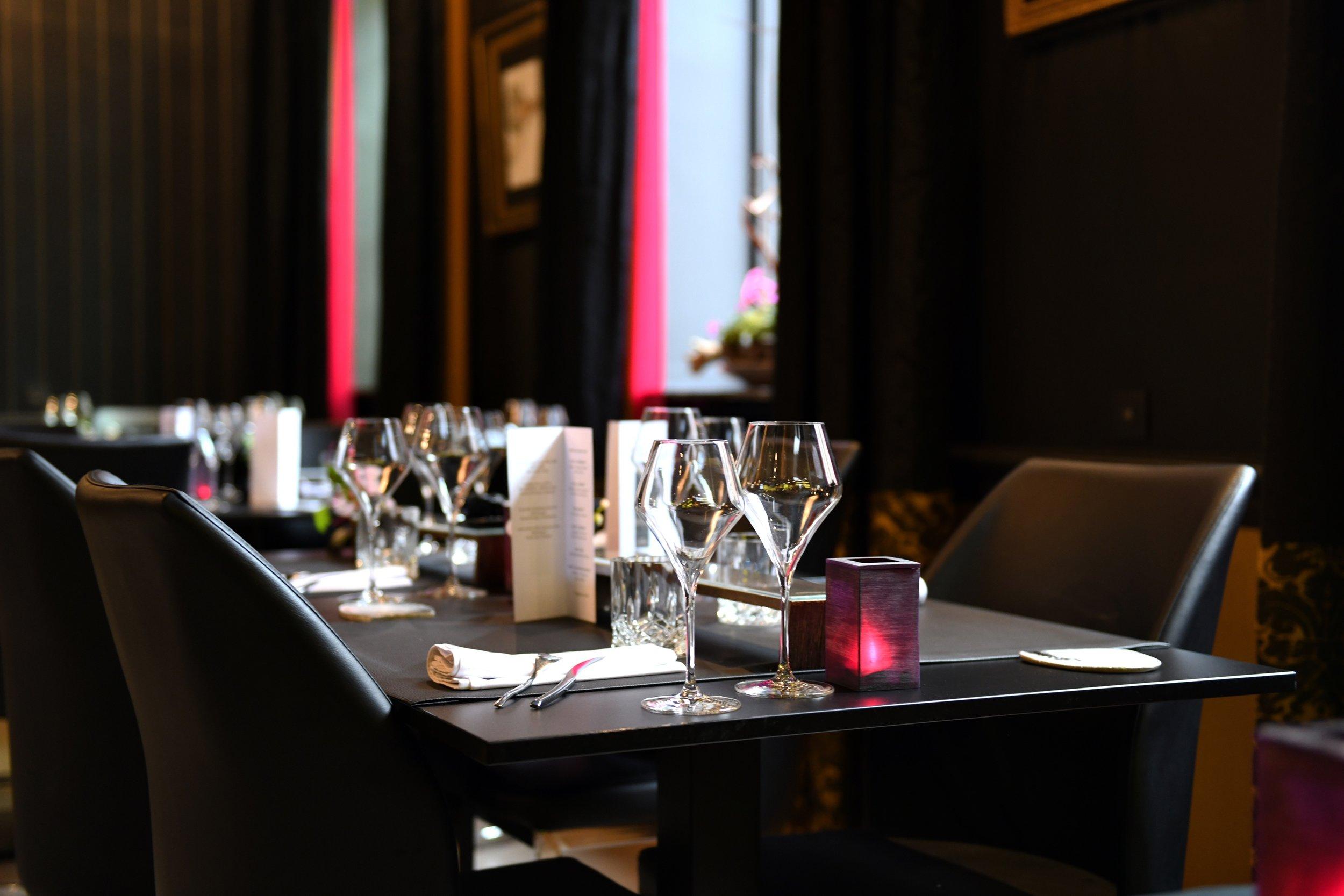 7 restaurant brasserie oud notarishuis ninove bart albrecht tablefever .jpg