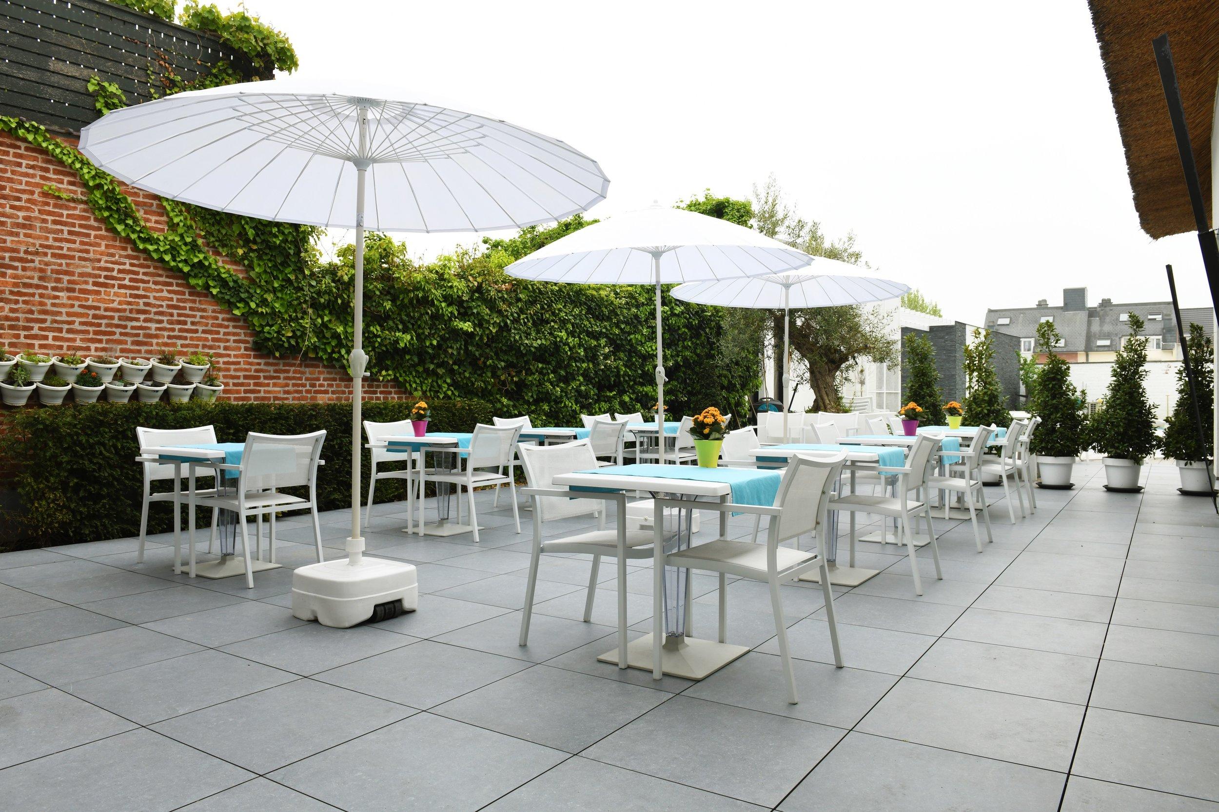 8 restaurant brasserie oud notarishuis ninove bart albrecht tablefever .jpg