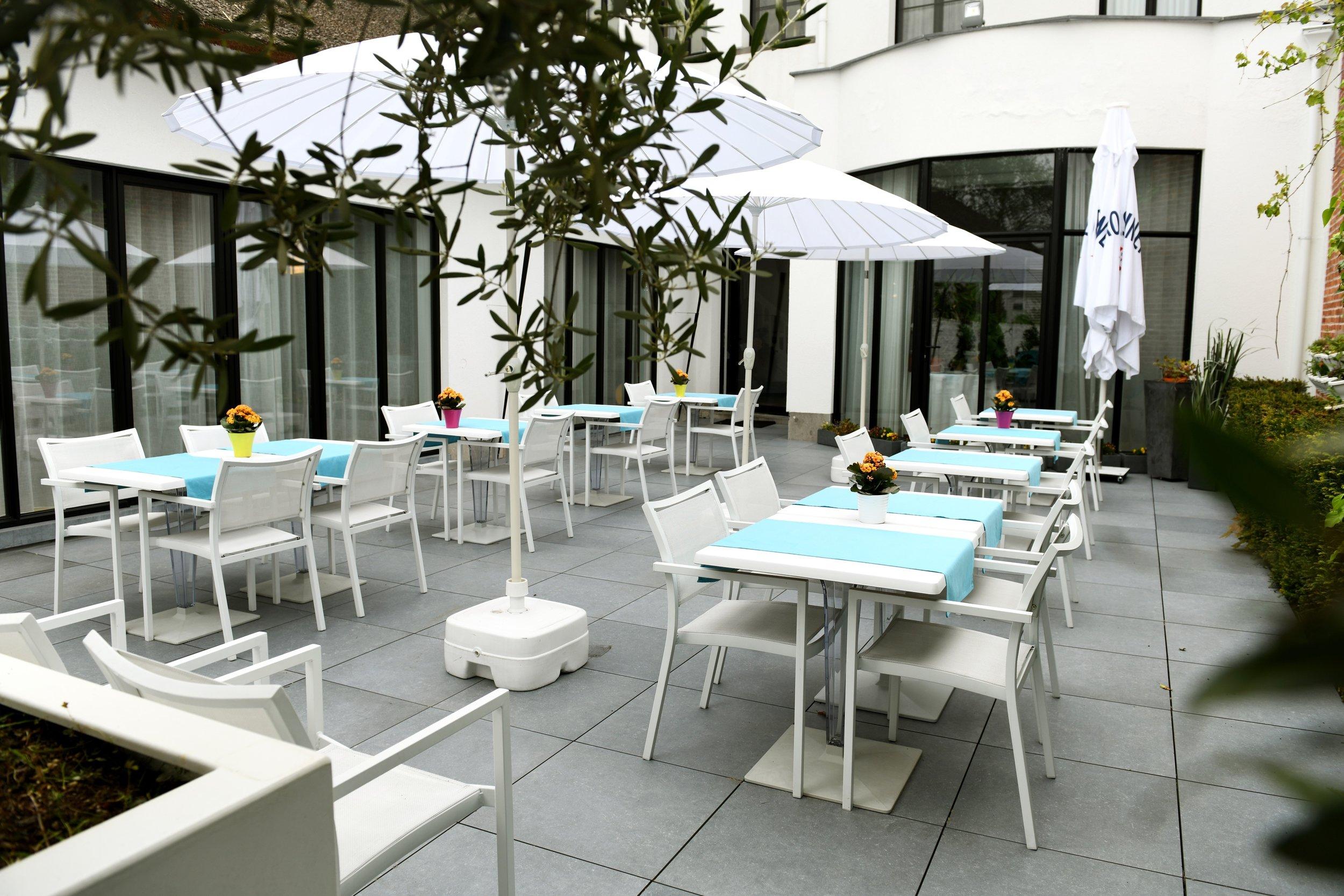 9 restaurant brasserie oud notarishuis ninove bart albrecht tablefever .jpg