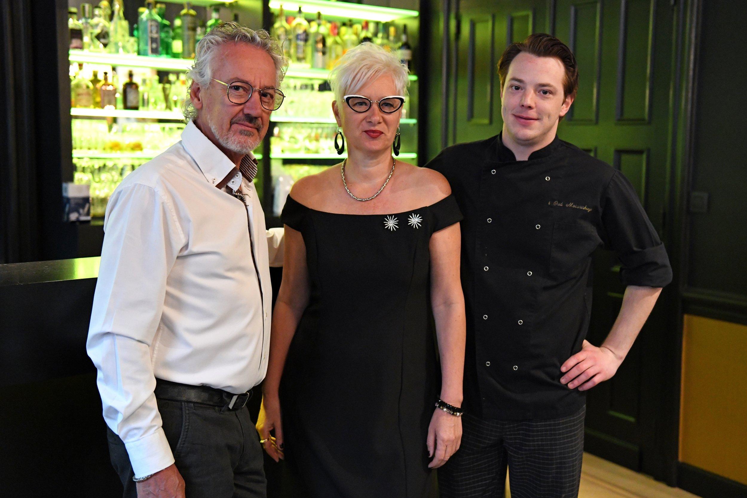 10 restaurant brasserie oud notarishuis ninove bart albrecht tablefever .jpg