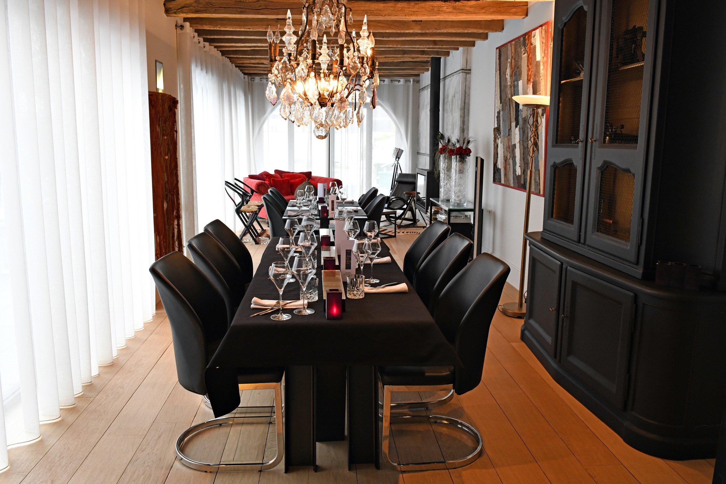 13 restaurant brasserie oud notarishuis ninove bart albrecht tablefever .jpg