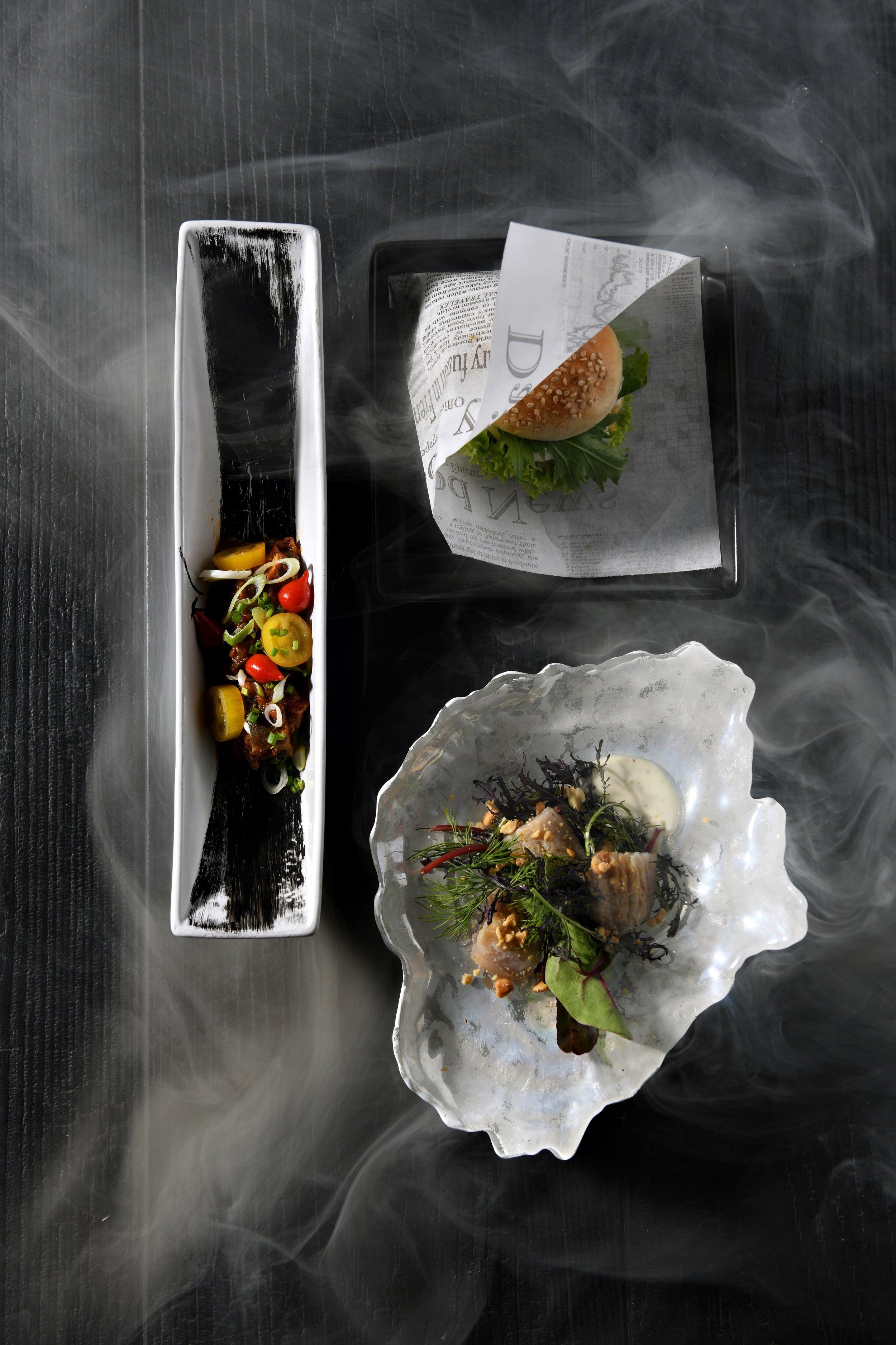 14 restaurant brasserie oud notarishuis ninove bart albrecht tablefever .jpg