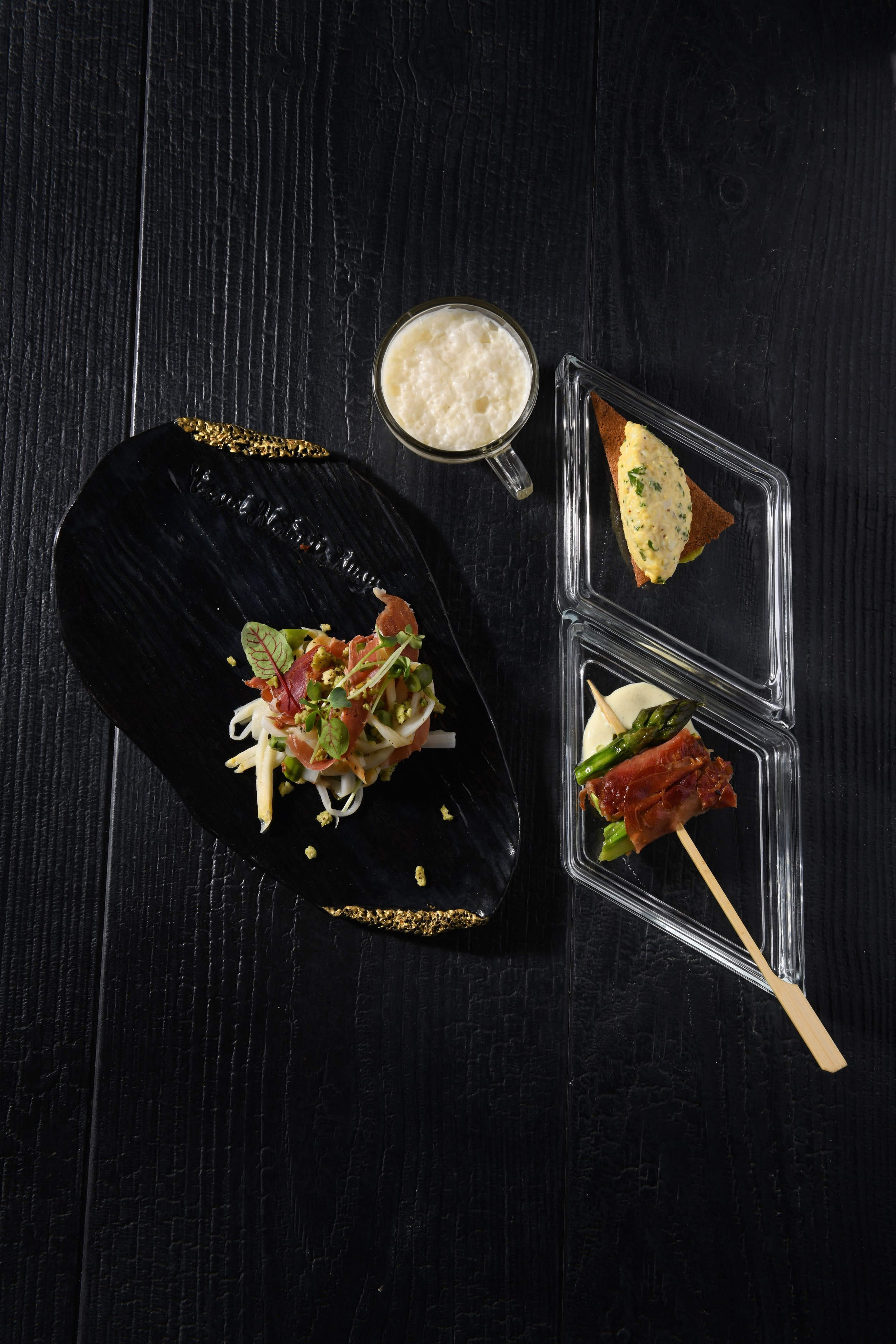 15 restaurant brasserie oud notarishuis ninove bart albrecht tablefever .jpg