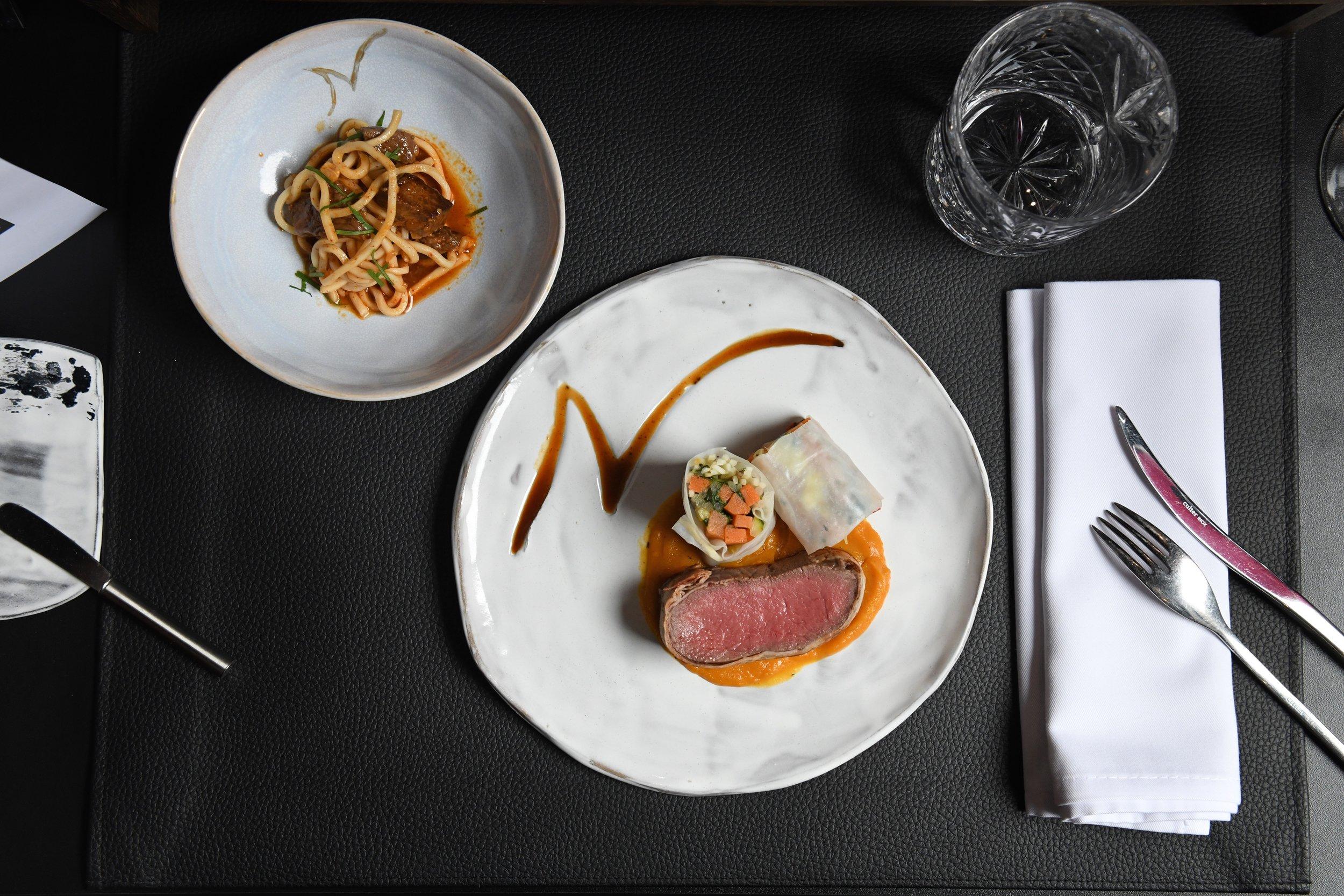 23 restaurant brasserie oud notarishuis ninove bart albrecht tablefever .jpg