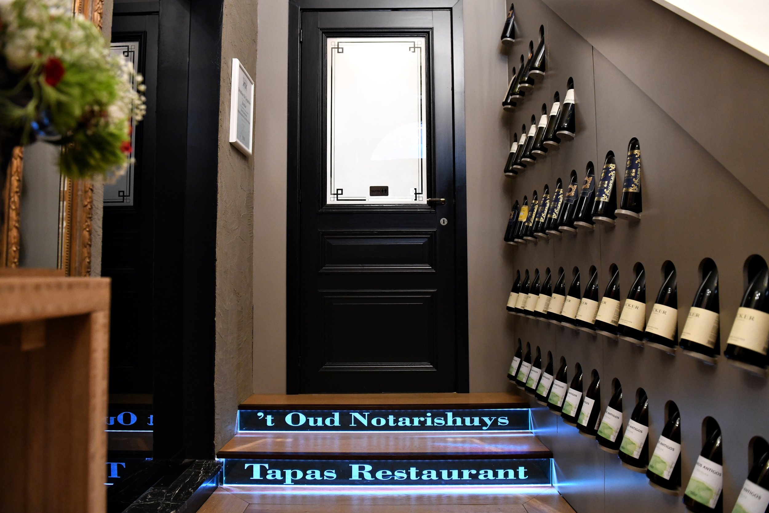 25 restaurant brasserie oud notarishuis ninove bart albrecht tablefever .jpg