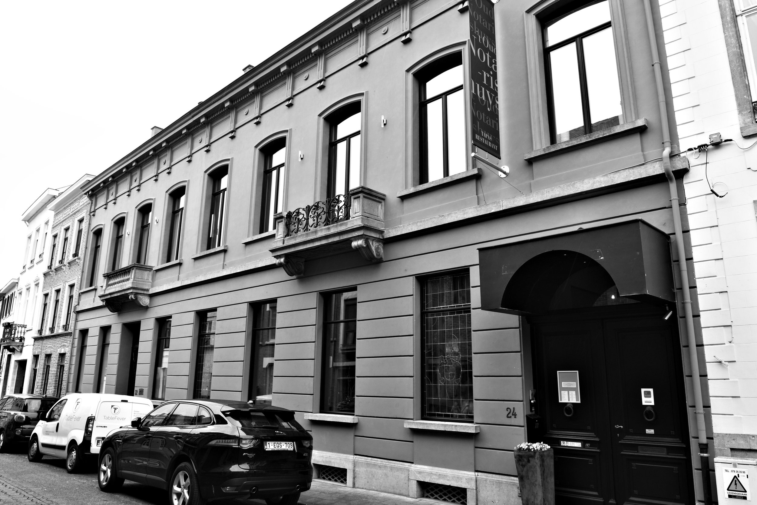 29 restaurant brasserie oud notarishuis ninove bart albrecht tablefever .jpg