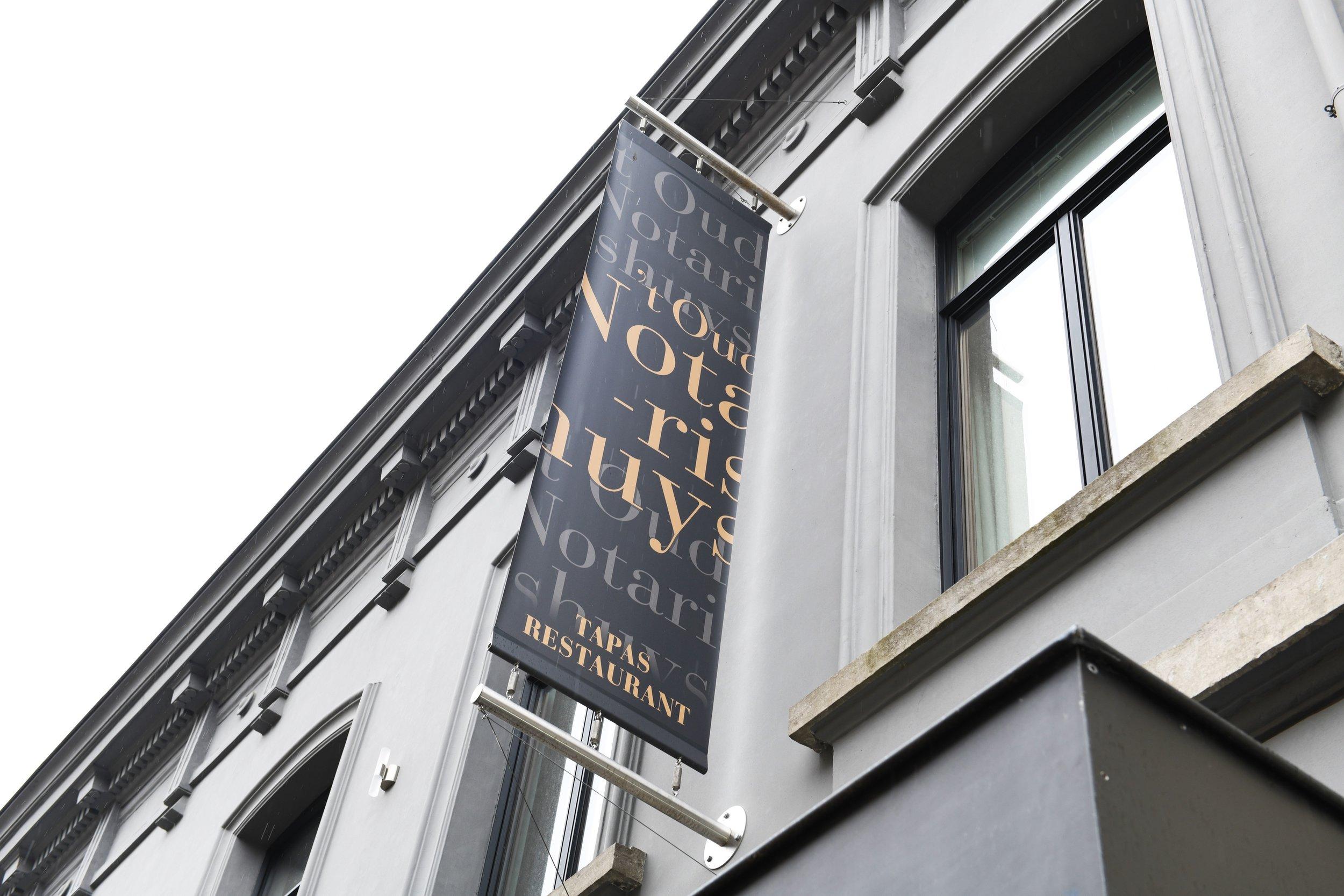 30 restaurant brasserie oud notarishuis ninove bart albrecht tablefever .jpg