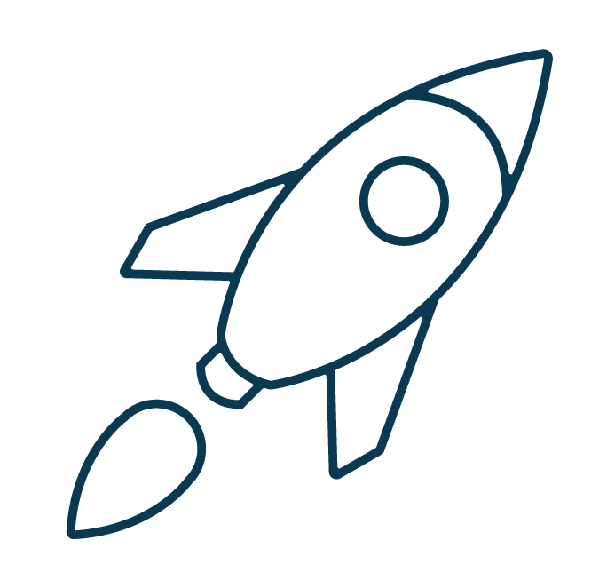 boost_rocket-navy-square.png