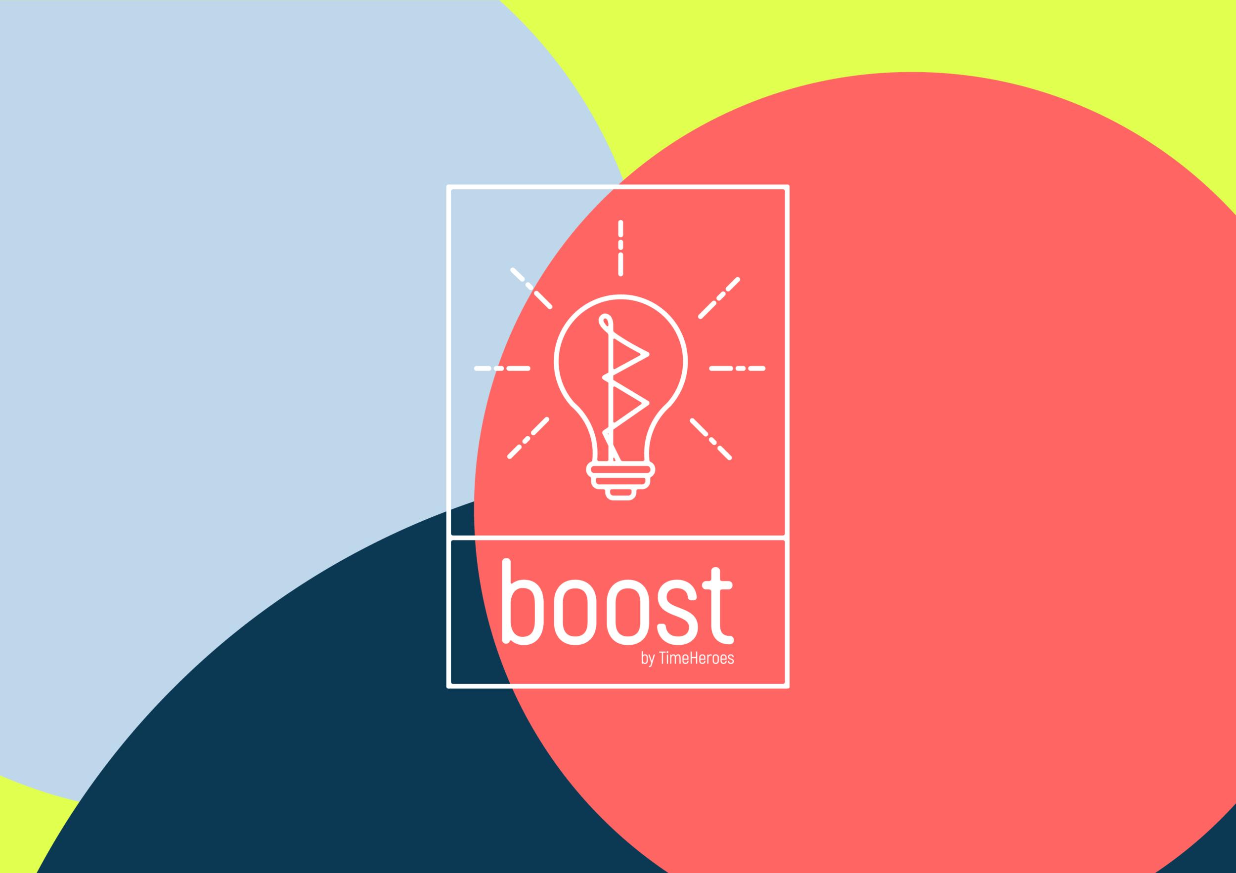 boost copy-10.png