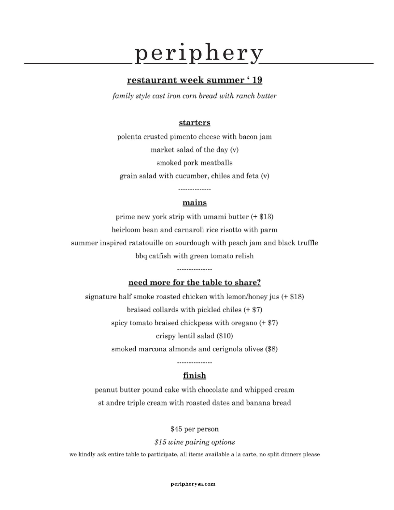 summer 19 restaurant week copy.jpg