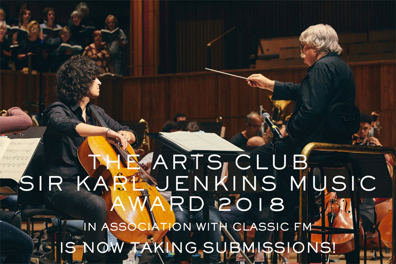 sir-karl-jenkins-arts-club-music-awards-2018.jpg