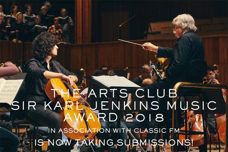 sir-karl-jenkins-arts-club-music-awards-2018.jpg