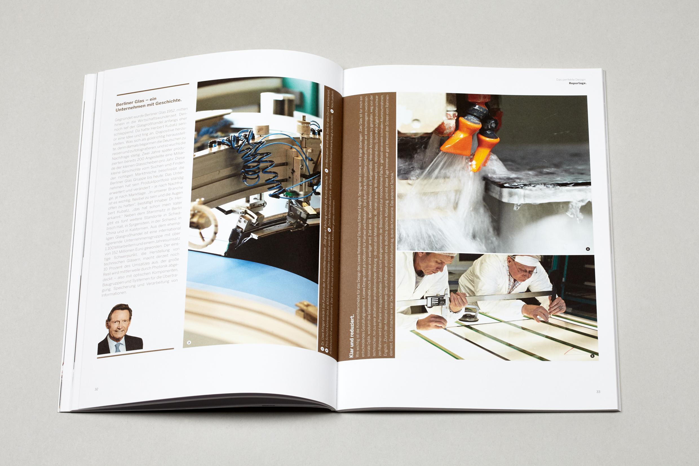 018_LOEWE Reference Magazin.JPG