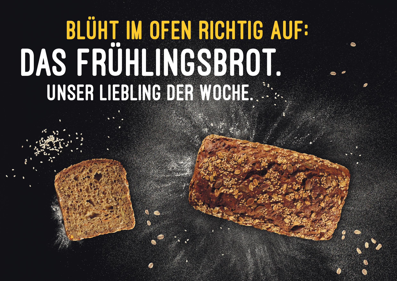 03_MAREIS_A2_Plakat_Frühlingsbrot.JPG