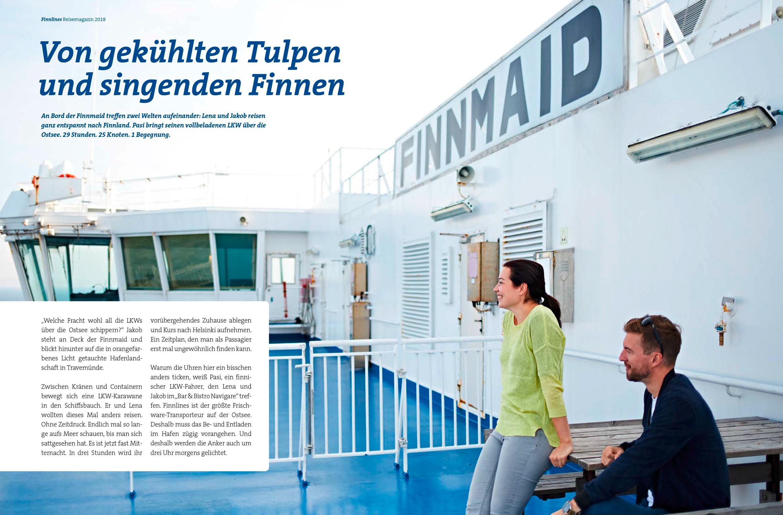 finnlines_reisemagazin_150_rgb-3.jpg
