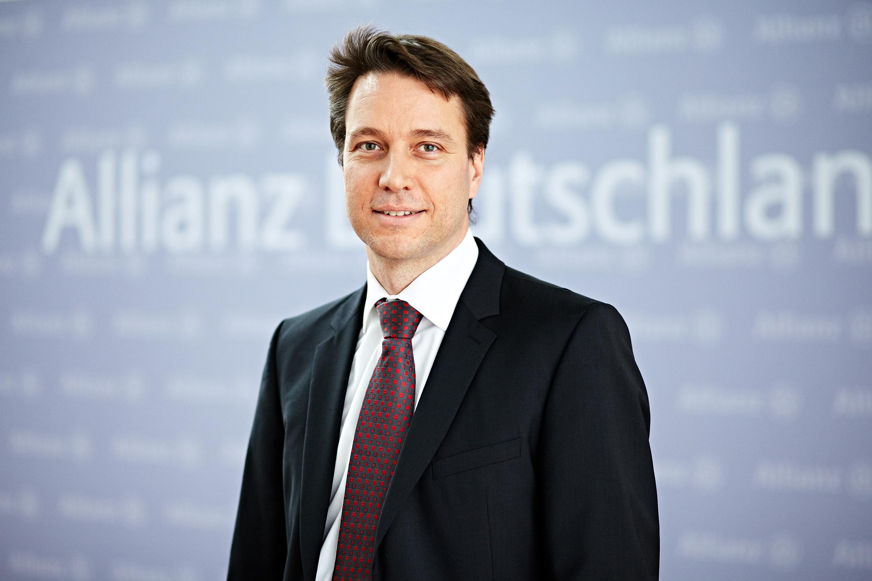 _Allianz Deutschland.jpg