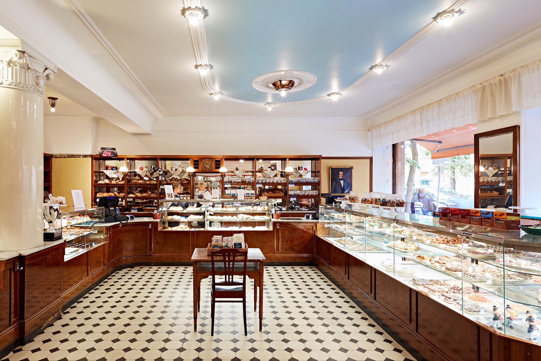 016_Interieur_Ekberg-Bakery-Patisserie-Cafe.jpg