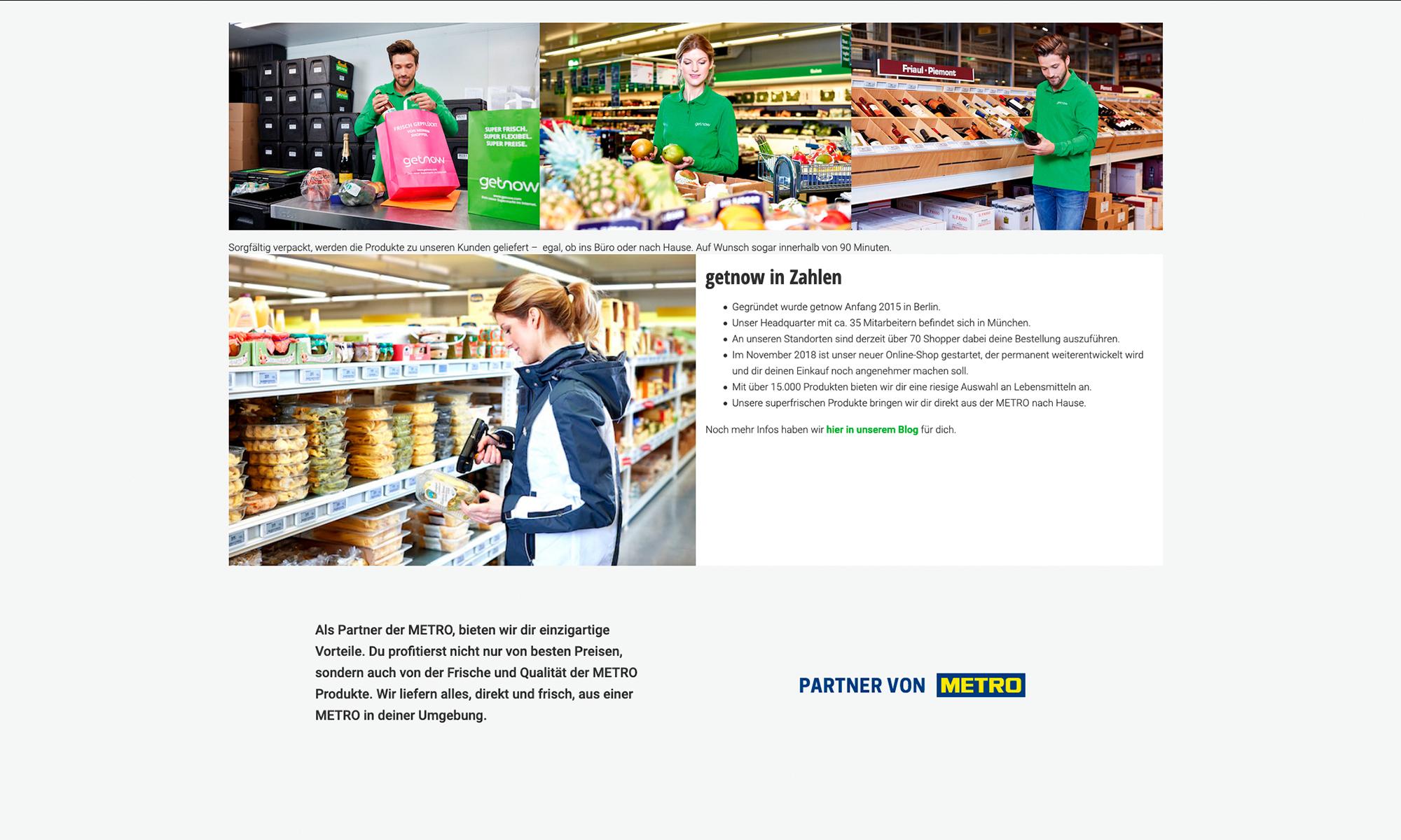 02_getnow_metro_website.jpg