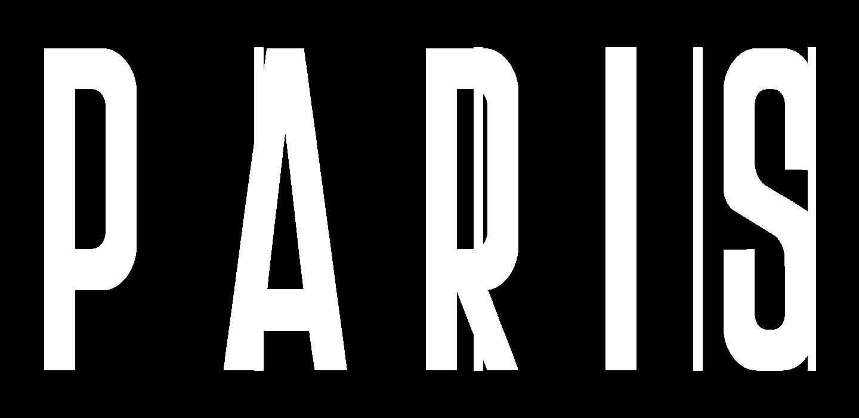 Paris Text Overlay.png