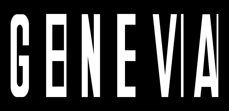 Geneva Text Overlay.png