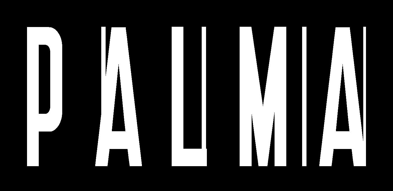 Palma Text Overlay.png