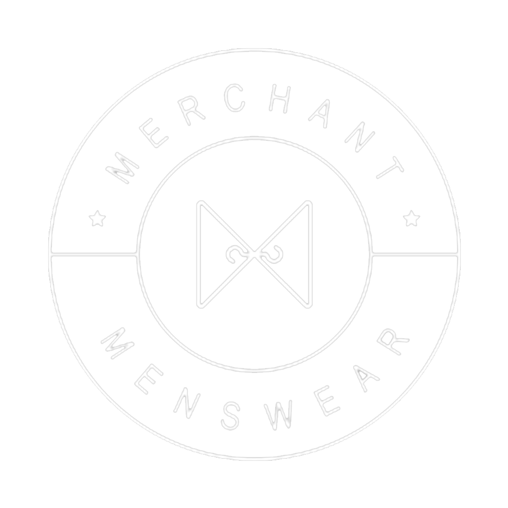 Merchant Sample.png