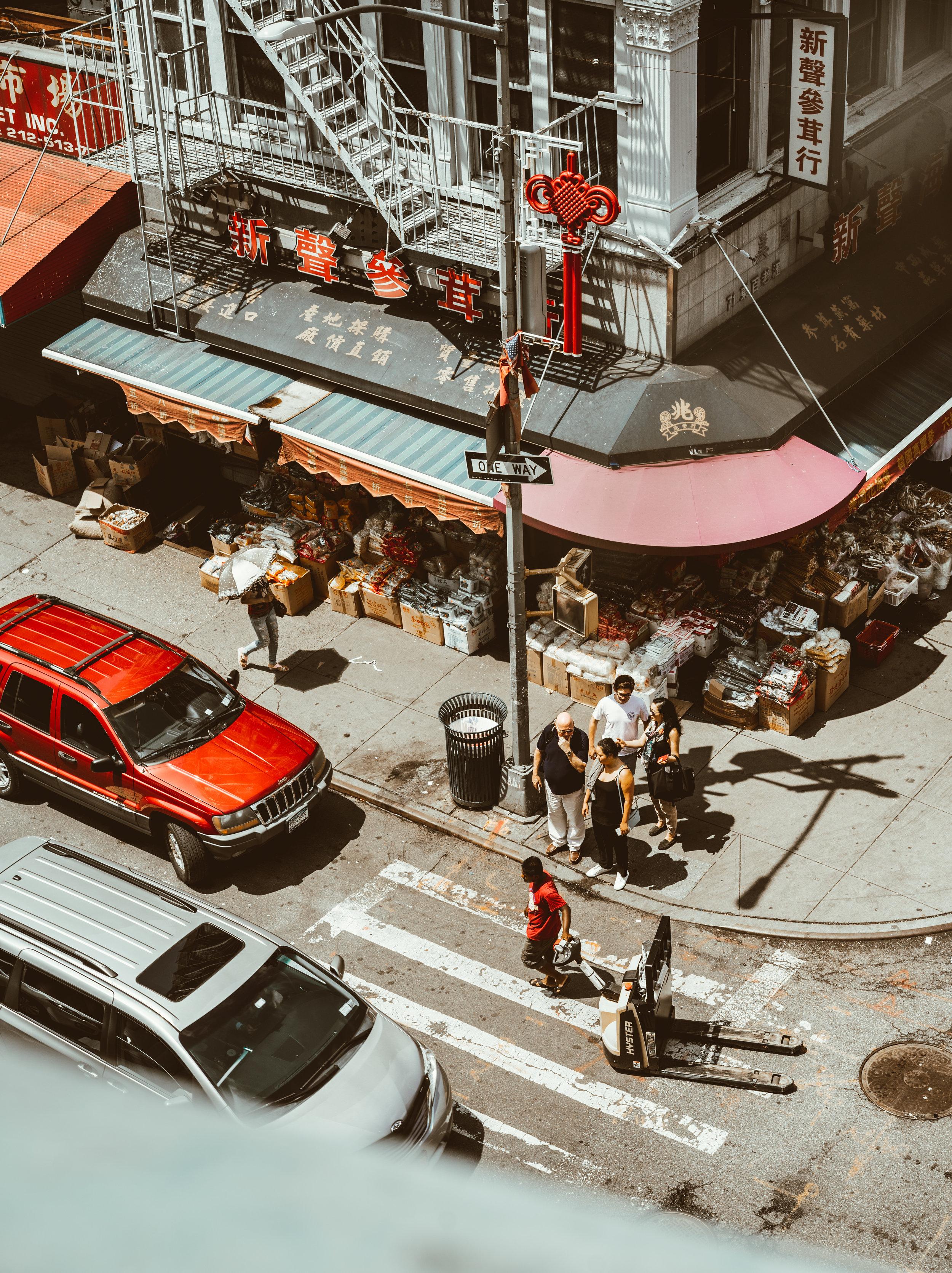 China Town Corner (1 of 1)-1.jpg