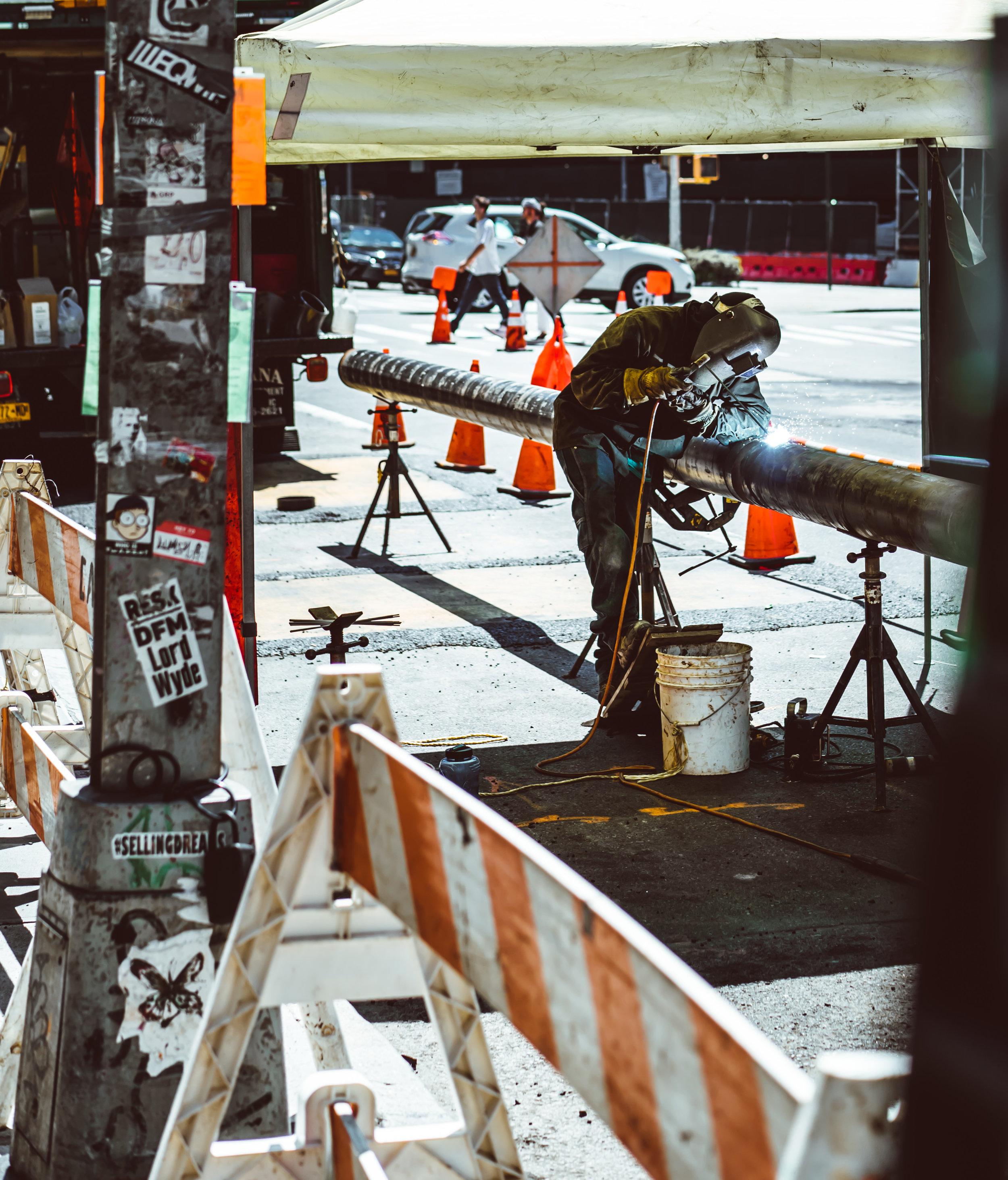 Pipeline v2 (1 of 1).jpg