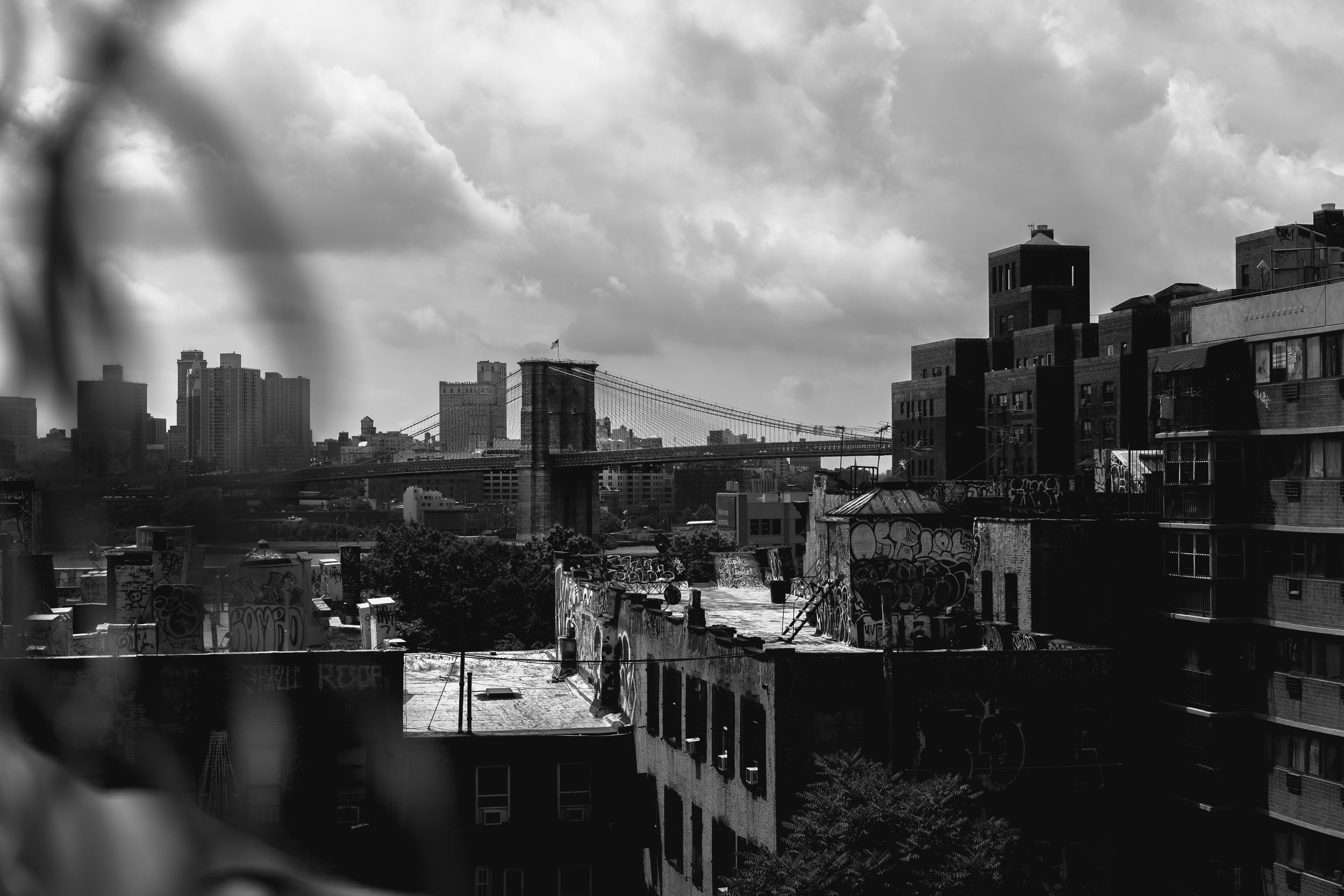 Brooklyn Bridge BW (1 of 1).jpg