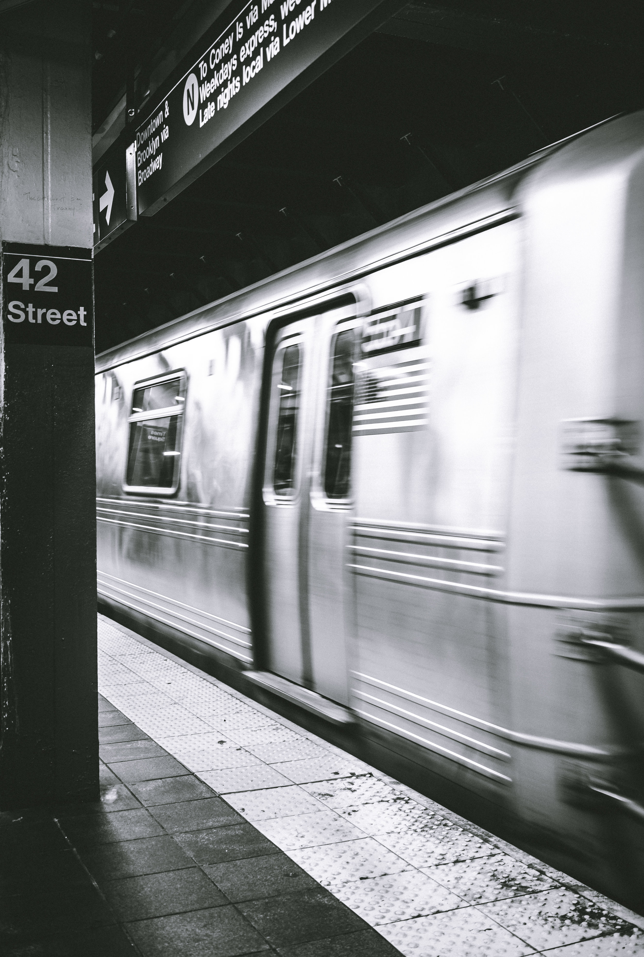 MTA BW (1 of 1).jpg