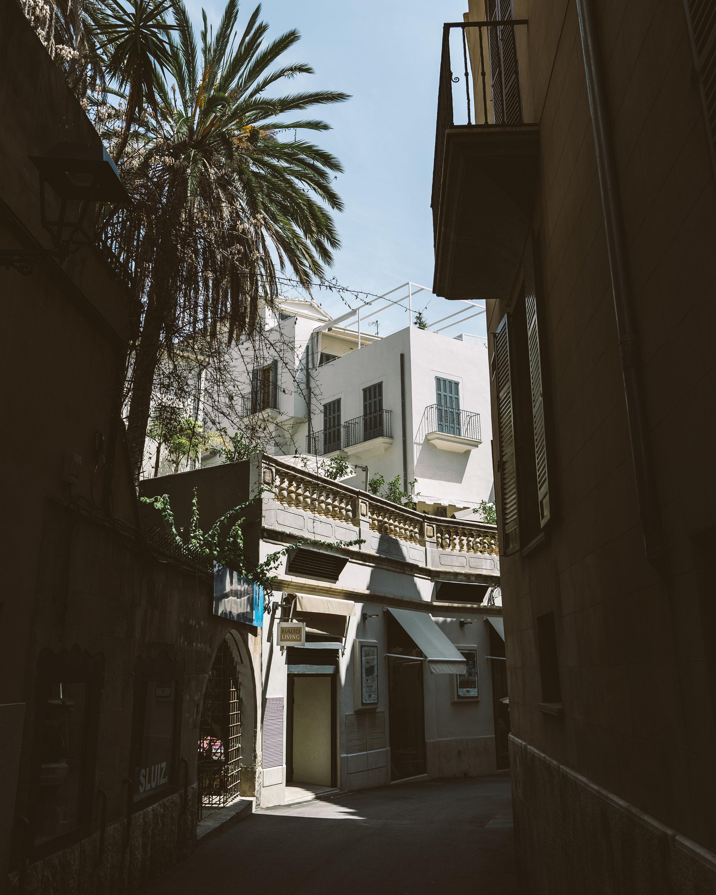 Alley. v2 (1 of 1).jpg