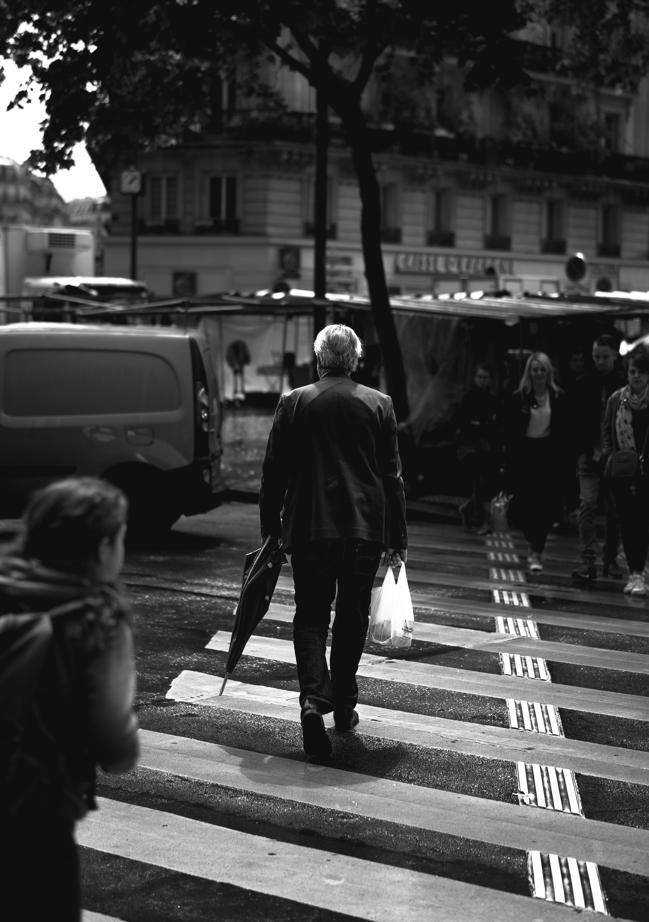 Man at Crossing (1 of 1).jpg
