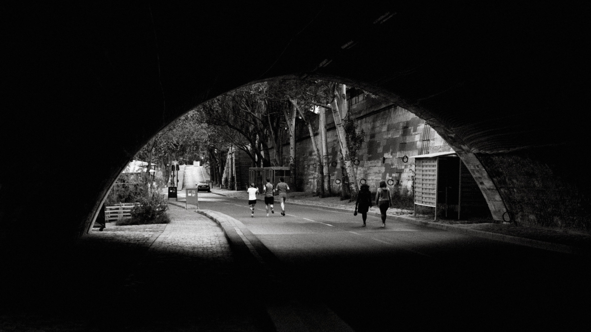 FE BW tunnel (1 of 1).jpg