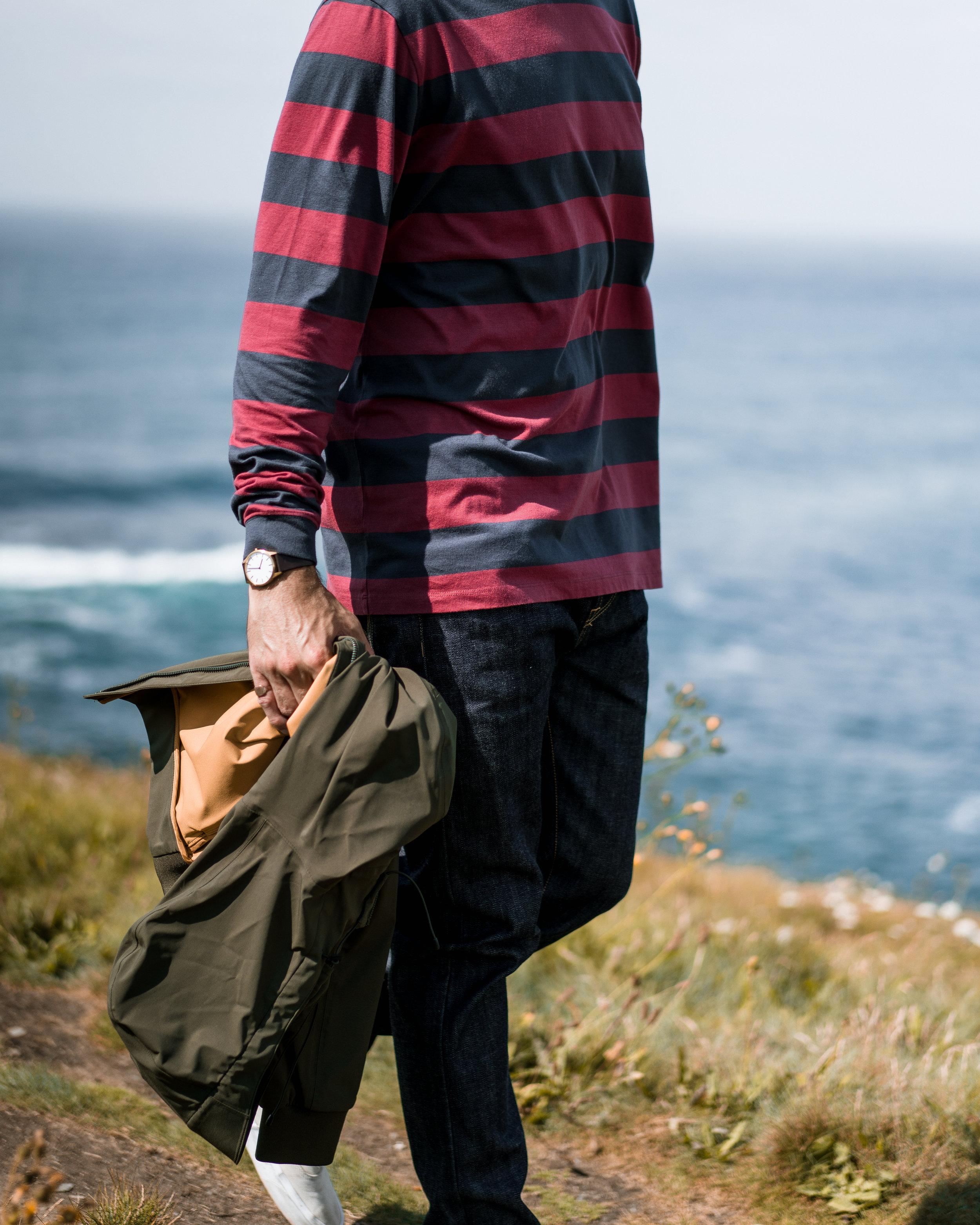 Edwin stripe walking 4x5 (1 of 1).jpg