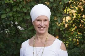 Maja Tellegard -