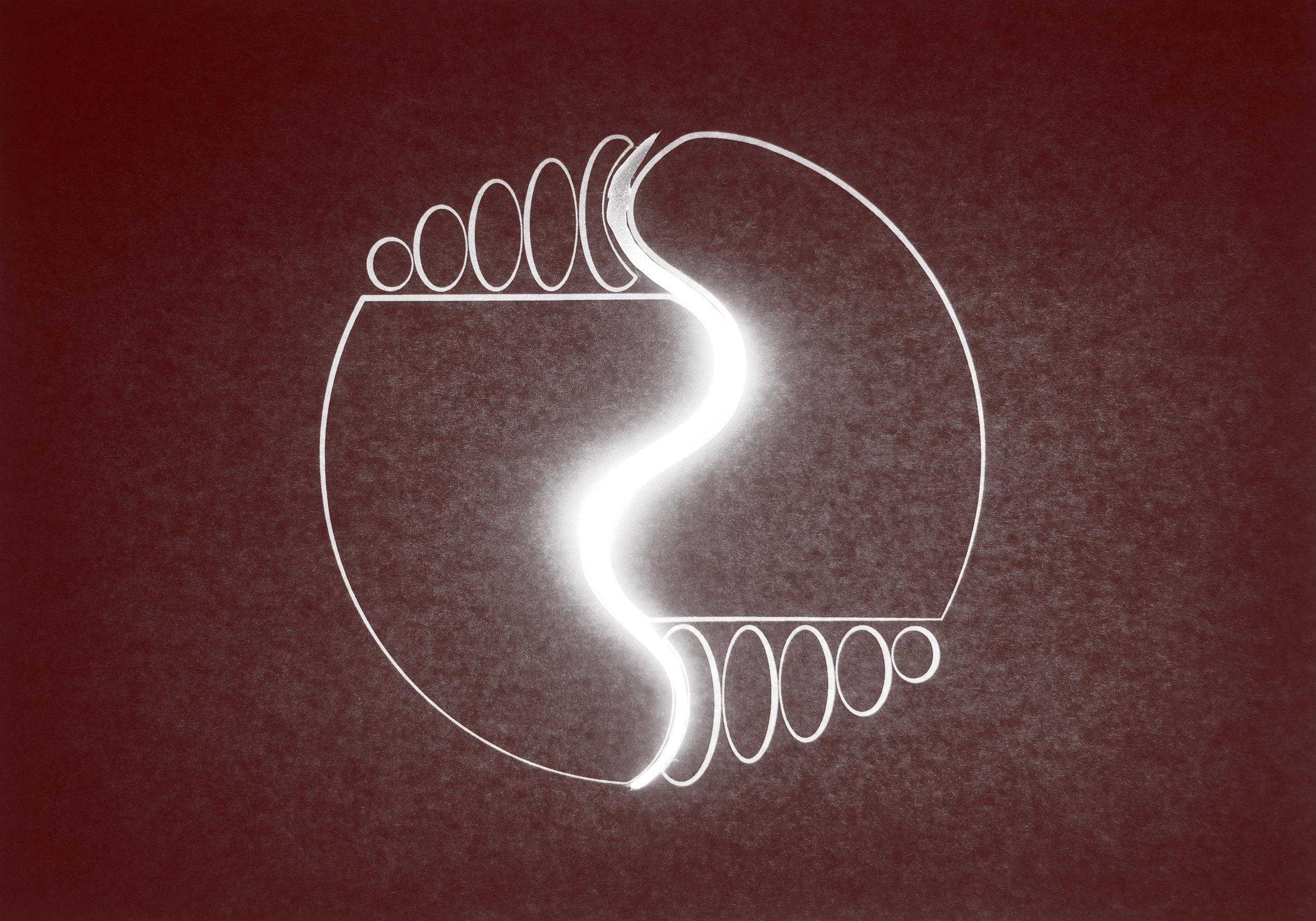 INTEGRATION - MINI WORKSHOP // AMSTERDAM25 August 09:30 - 13:30