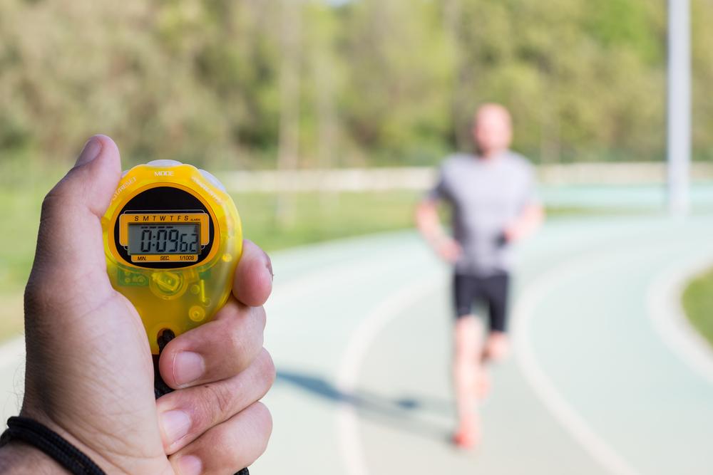 starting-triathlon-coaching-business.jpg
