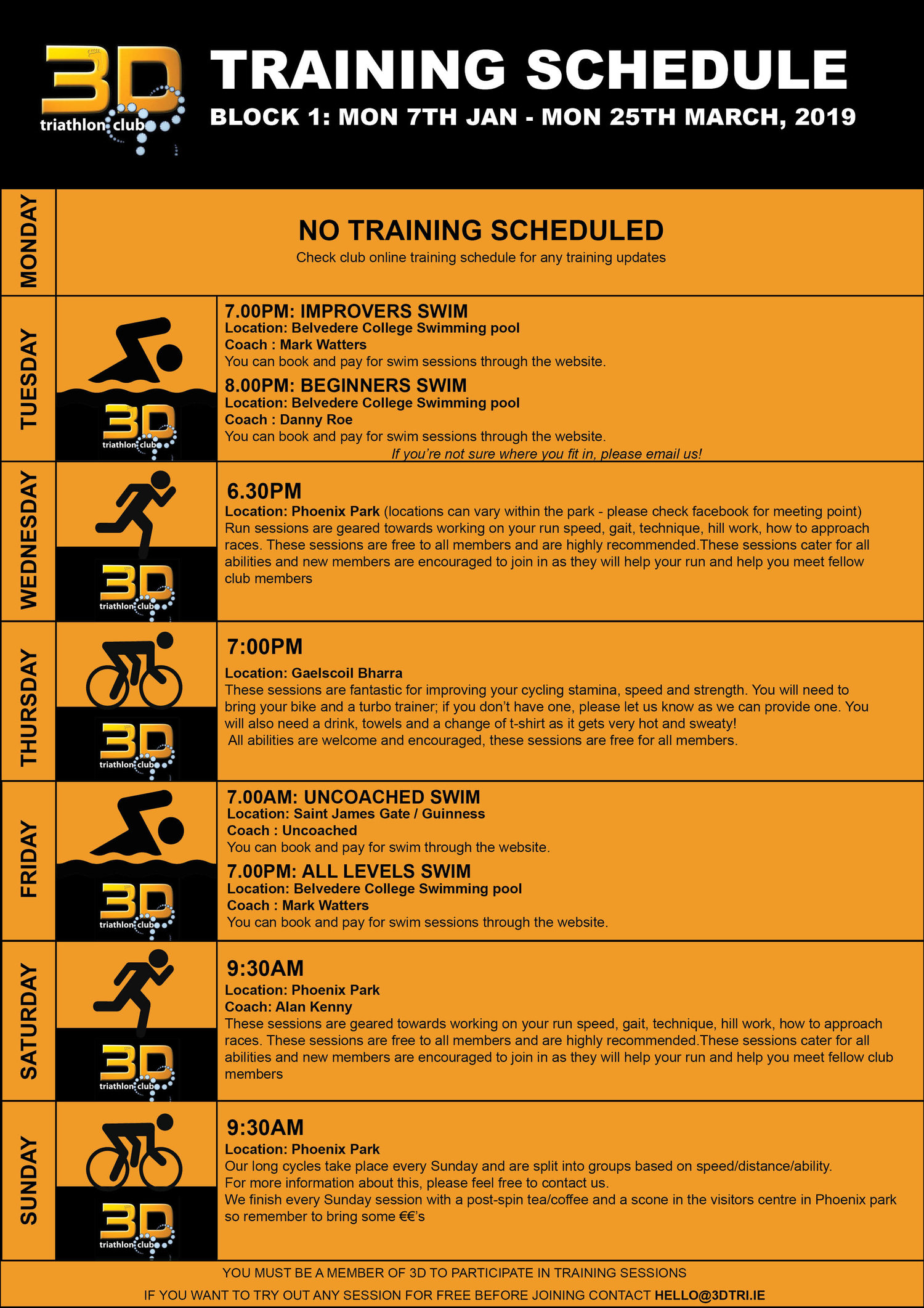 3D_TRAINING+SCHEDULE+TEMPLATE.jpg