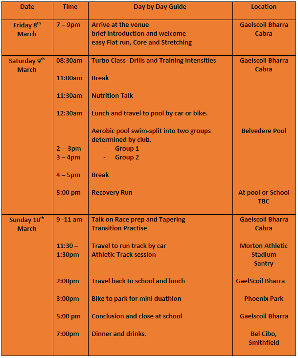 3d_training_weekend_schedule_2019.PNG