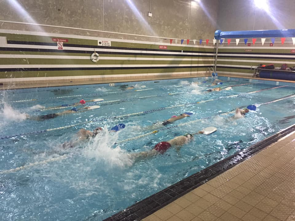 3d_swimming.jpg